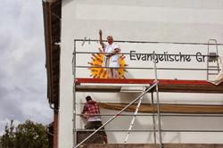 390-Ausschnitt-Evangelische-Grundschule