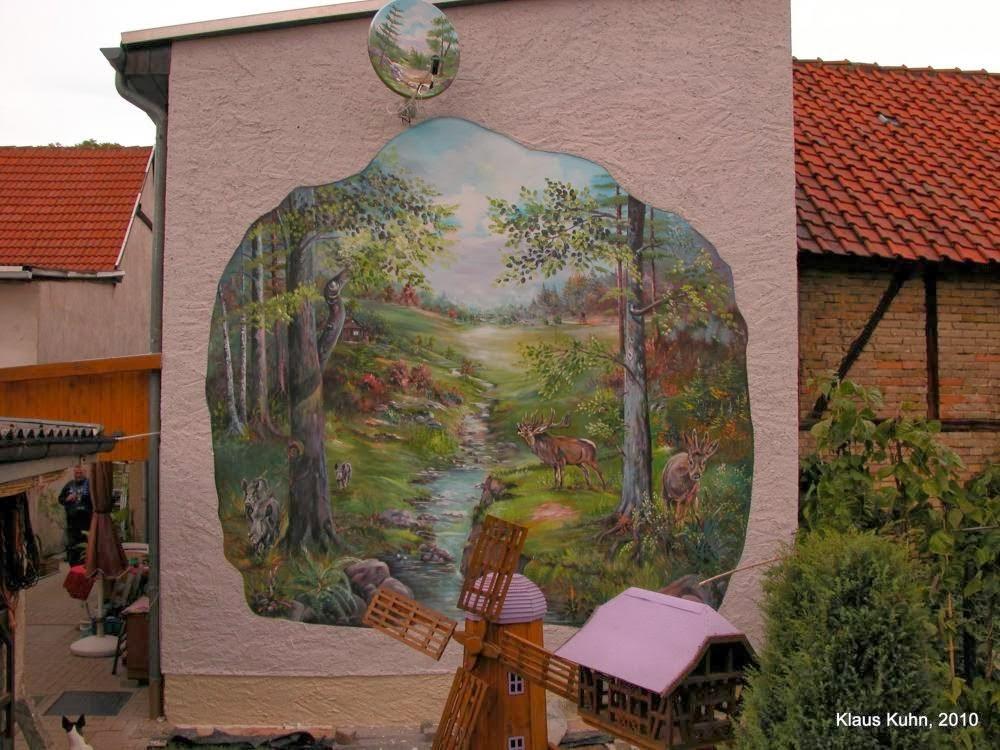 100-Gesamtansicht-Hausfassade-Timmenrode-2010