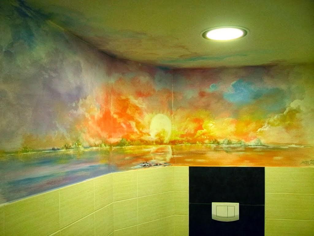 530-Illusionsmalerei-Badezimmer-Ausschnitt-Jan-2013