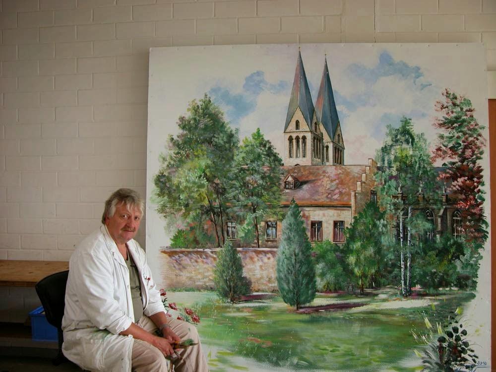 190-Kulissenmalerei-Diakonie-Werkstaetten-Halberstadt-2010