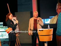 390-MDR-Funkhausfest-Sept-2011