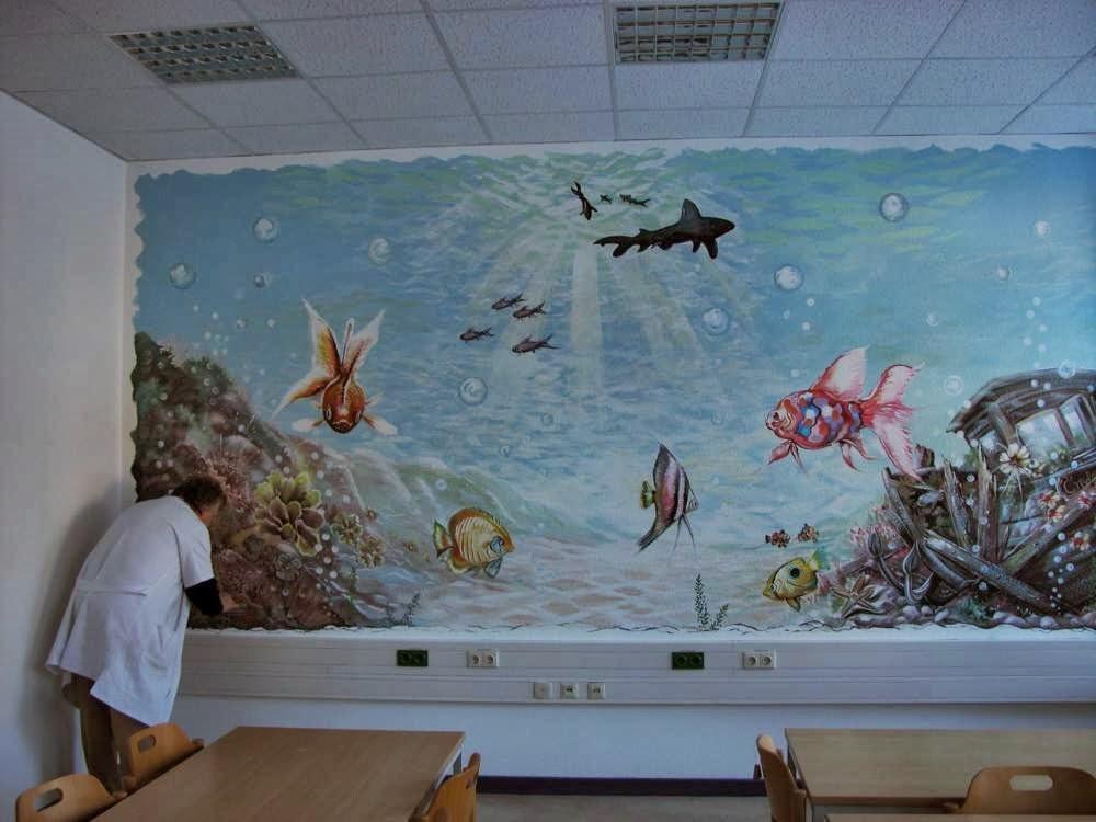240-Ausschnitt-Unterwasserwelt-2010-2011