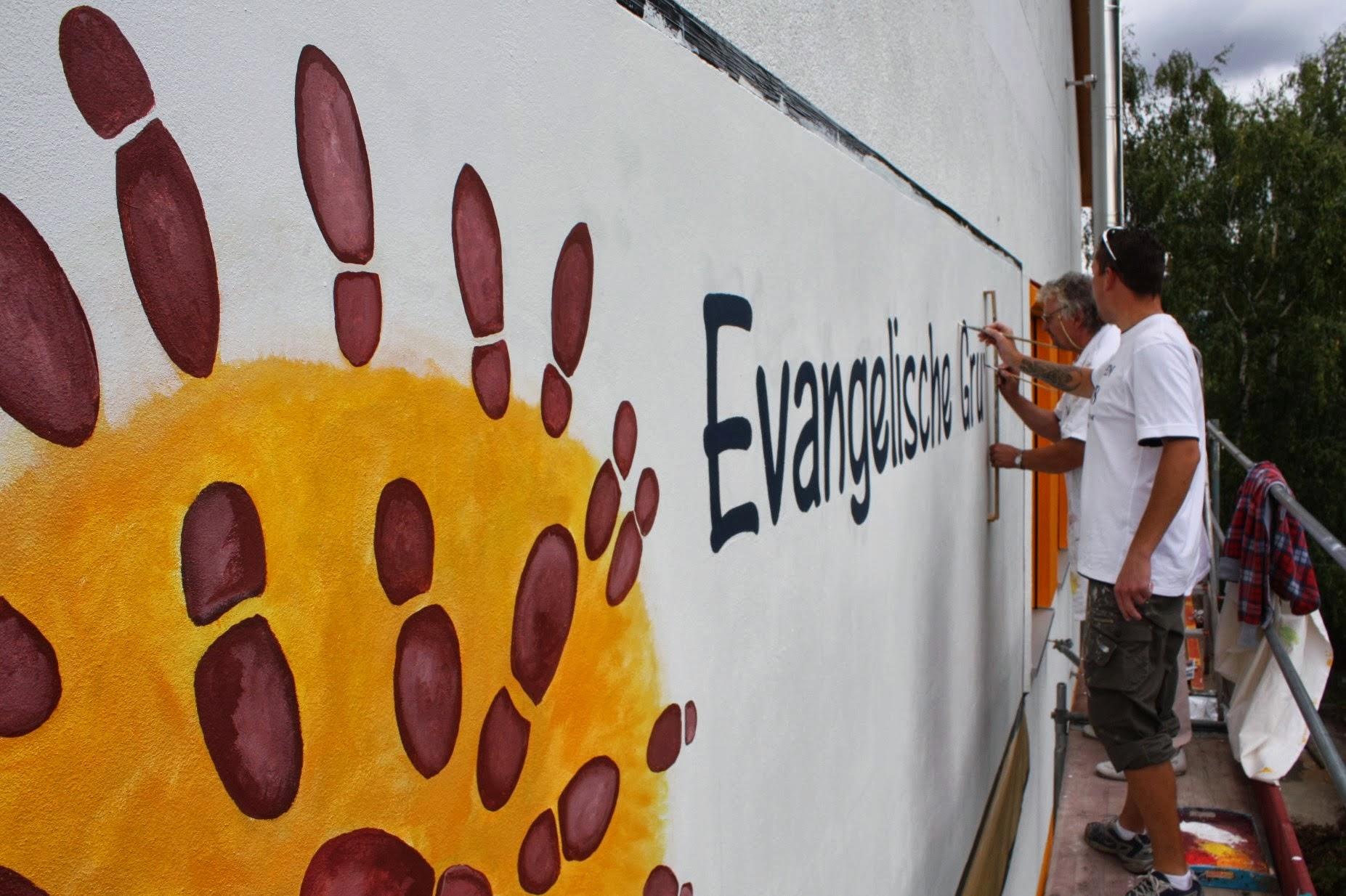 360-Fassadenmalerei-Evangelische-Grundschule-Sankt-Laurentius-Halberstadt-2011
