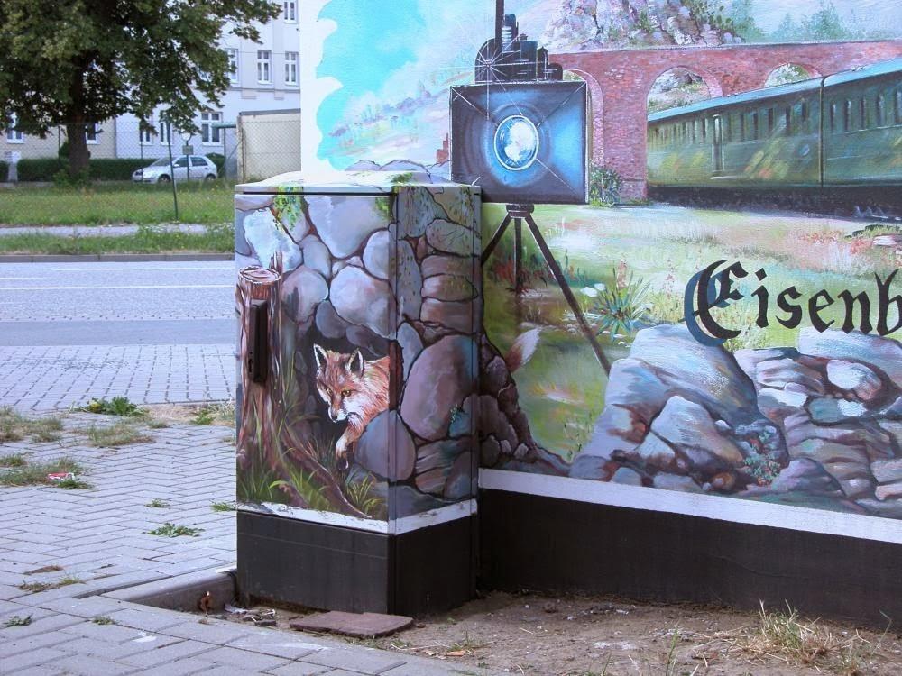 050-Ausschnitt-Trafostation-Bahnhofstrasse-Halberstadt-2010