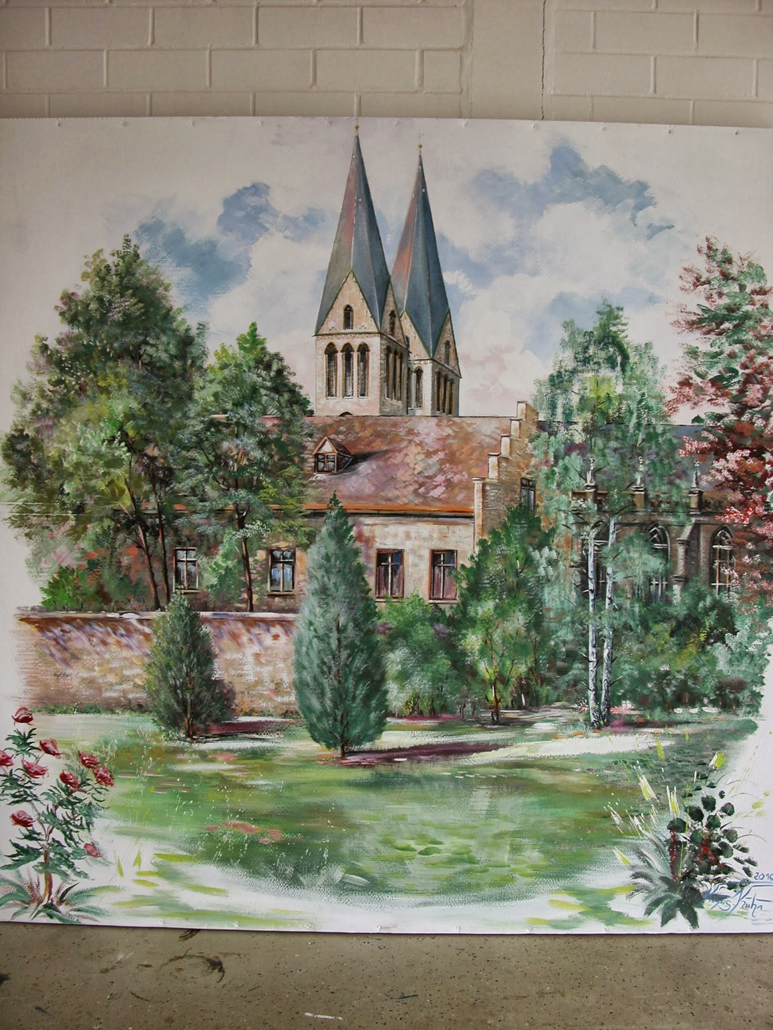 170-Kulissenmalerei-Diakonie-Werkstaetten-Halberstadt-2011