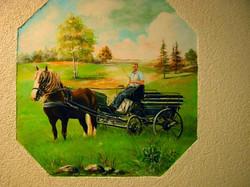 300-Wandmalerei-ca-70-X-70-cm-2011