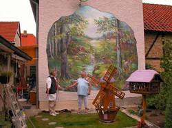 160-Gesamtansicht-Hausfassade-Timmenrode-2010