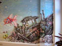 220-Ausschnitt-Unterwasserwelt-2010-2011