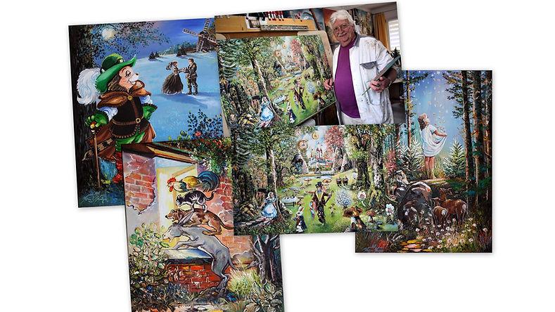 Märchen - Collage.jpg