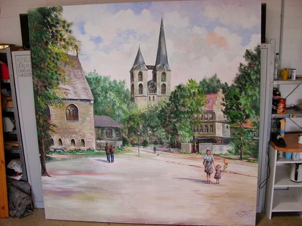 180-Kulissenmalerei-Diakonie-Werkstaetten-Halberstadt-2010