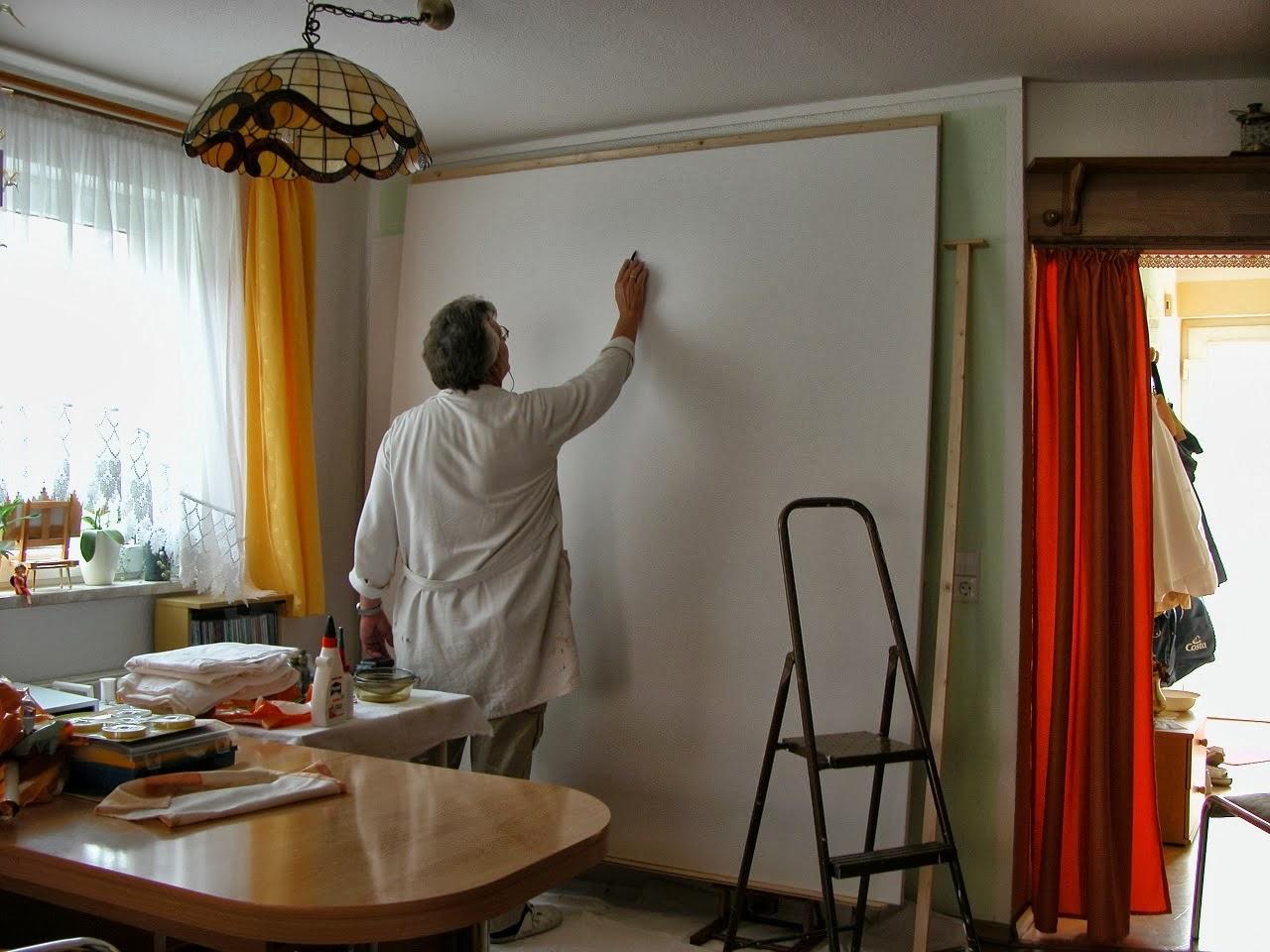 190-Atelieraufnahme-vom-Beginn-eines-Familiewappens-2008