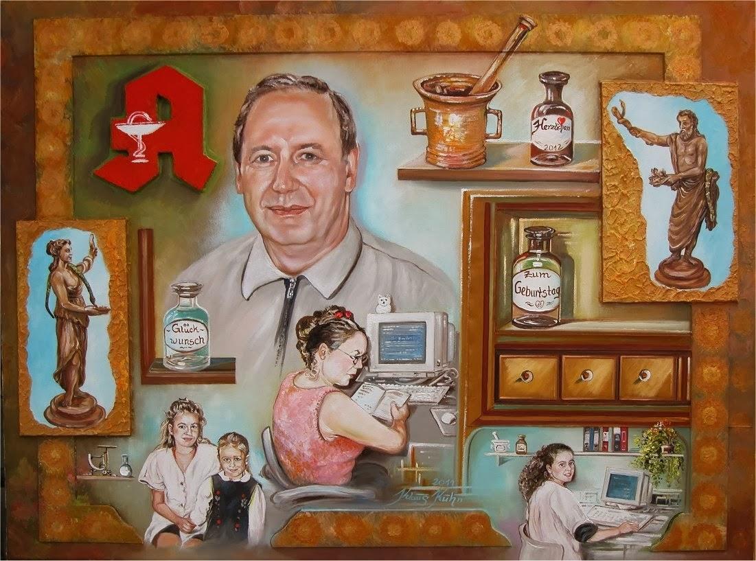 350-Portraitarbeiten-und-Aplikationen-Oel-auf-Leinwand-60-X-80-cm-2011