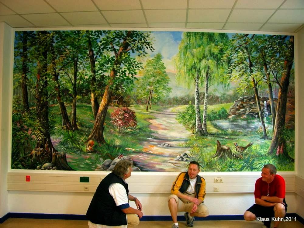 250-Wandmalerei-WAP-Diakonie-Werkstaetten-Halberstadt-2011-ca-16qm