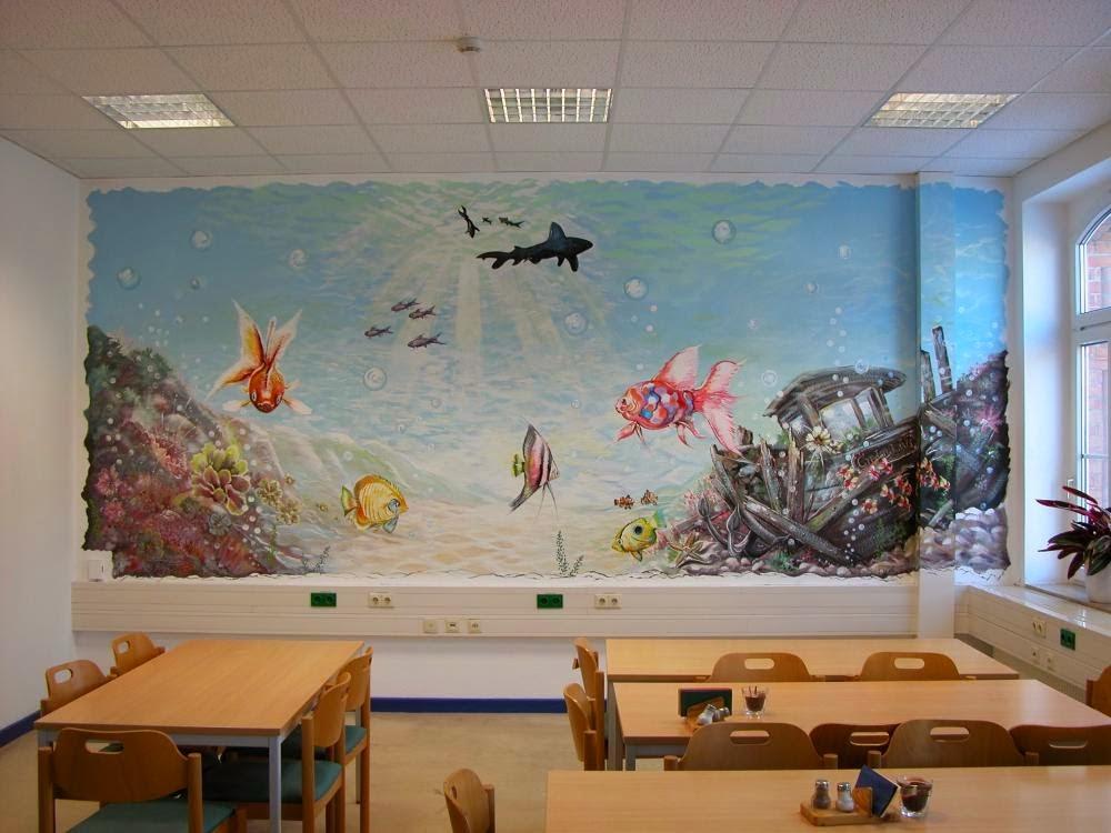 200-Wandmalerei-WAP-Diakonie-Werkstaetten-Halberstadt-2010-2011-ca-20qm
