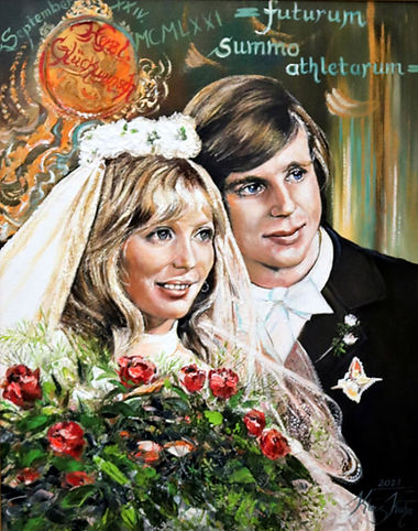 Hochzeit, Gerald.jpg