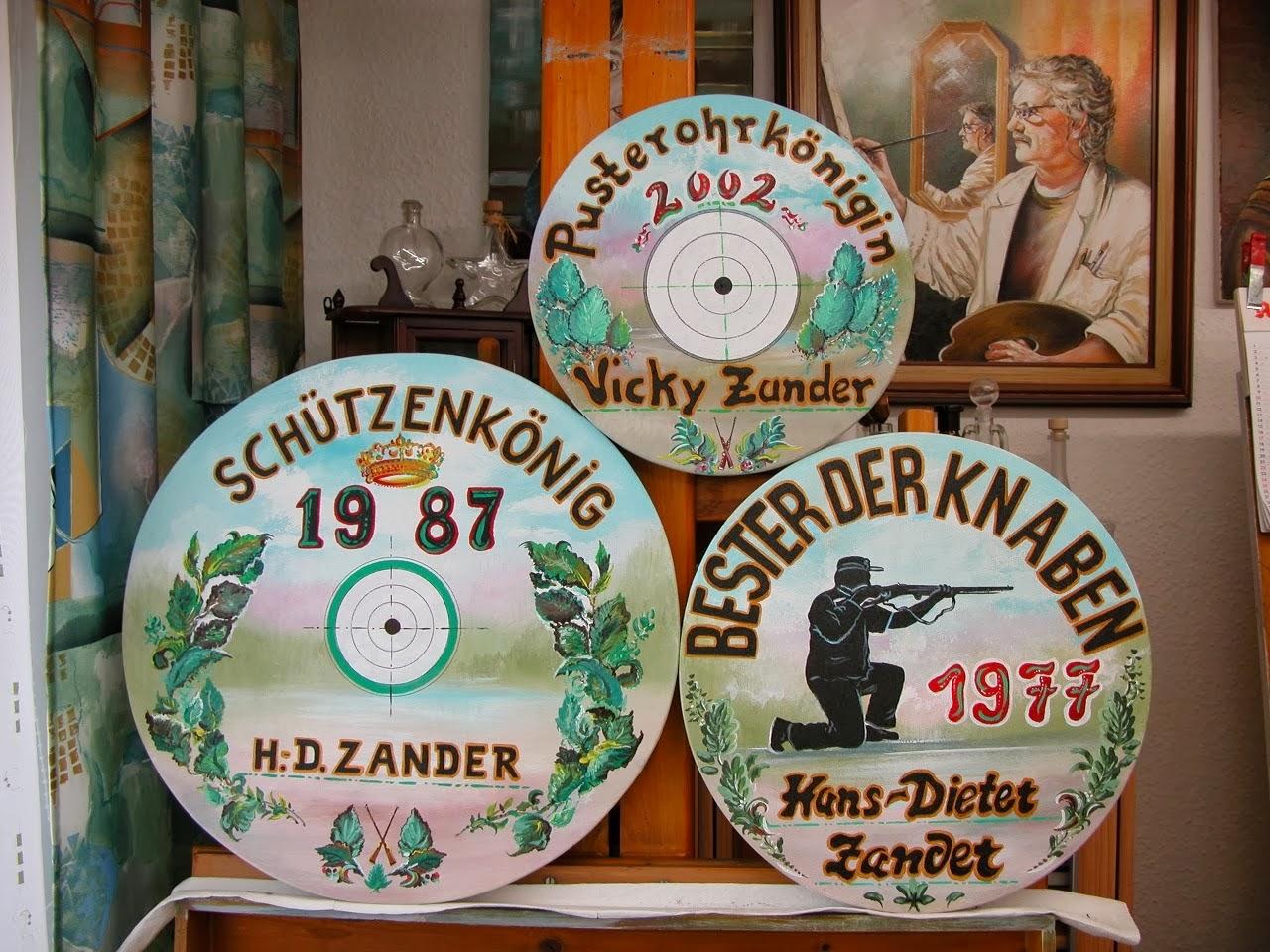 270-Schuetzenscheiben-Auftragsarbeiten-Oelfarben-auf-Acrylatgrundierung-2011