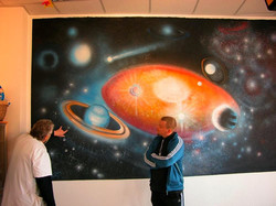 590-Wandmalerei-WAP-Diakonie-Werkstaetten-Halberstadt-2011-ca-16qm