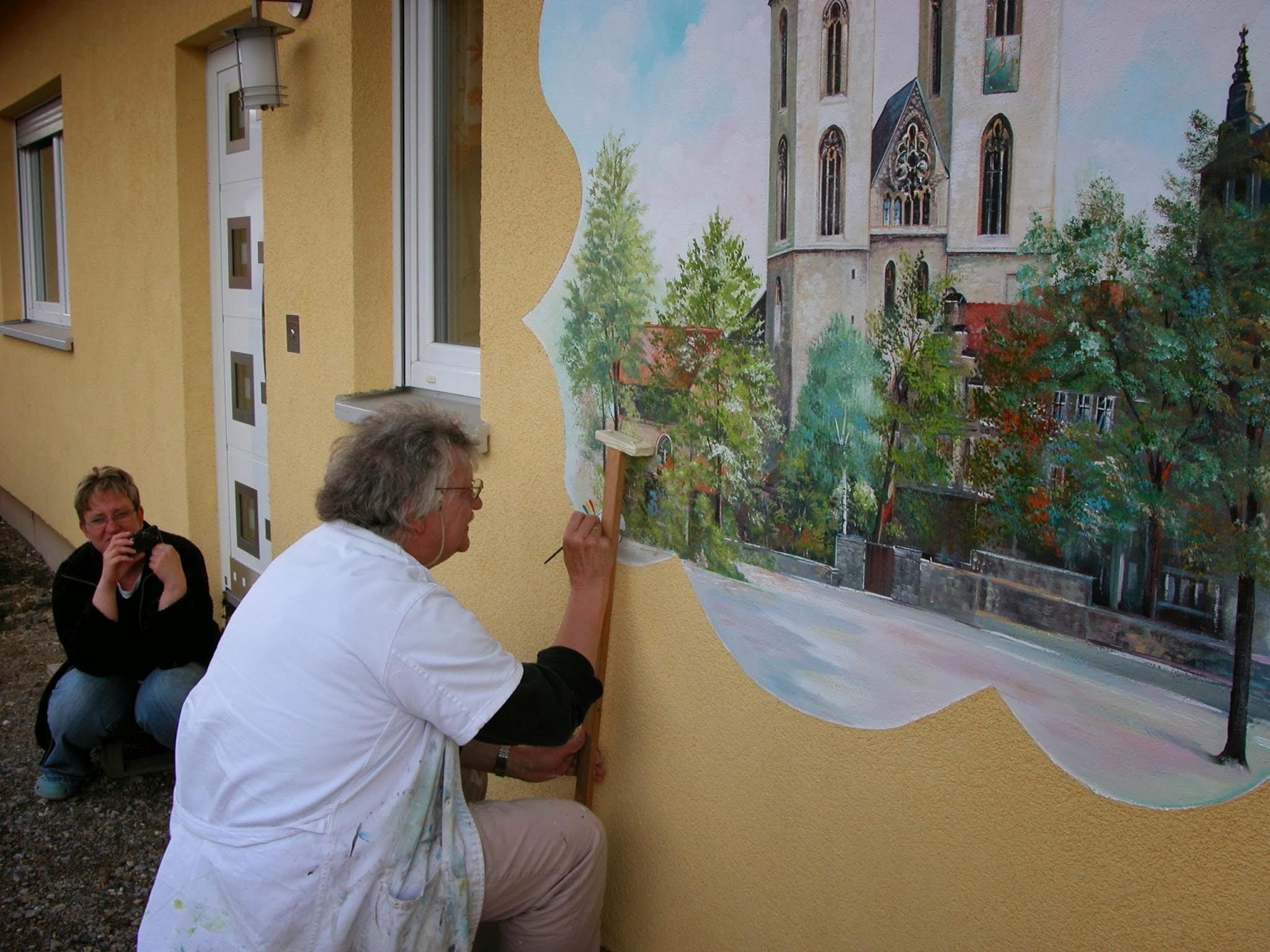 570-Fassade-Einfamilienhaus-Sargstaedter-Siedlung-Halberstadt-ca-5qm-2012