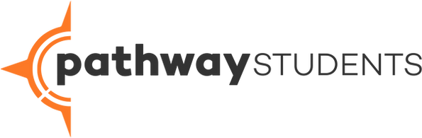 Pathway Students - Logo (Black).png