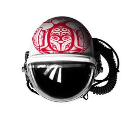 Helmet_Site.jpg