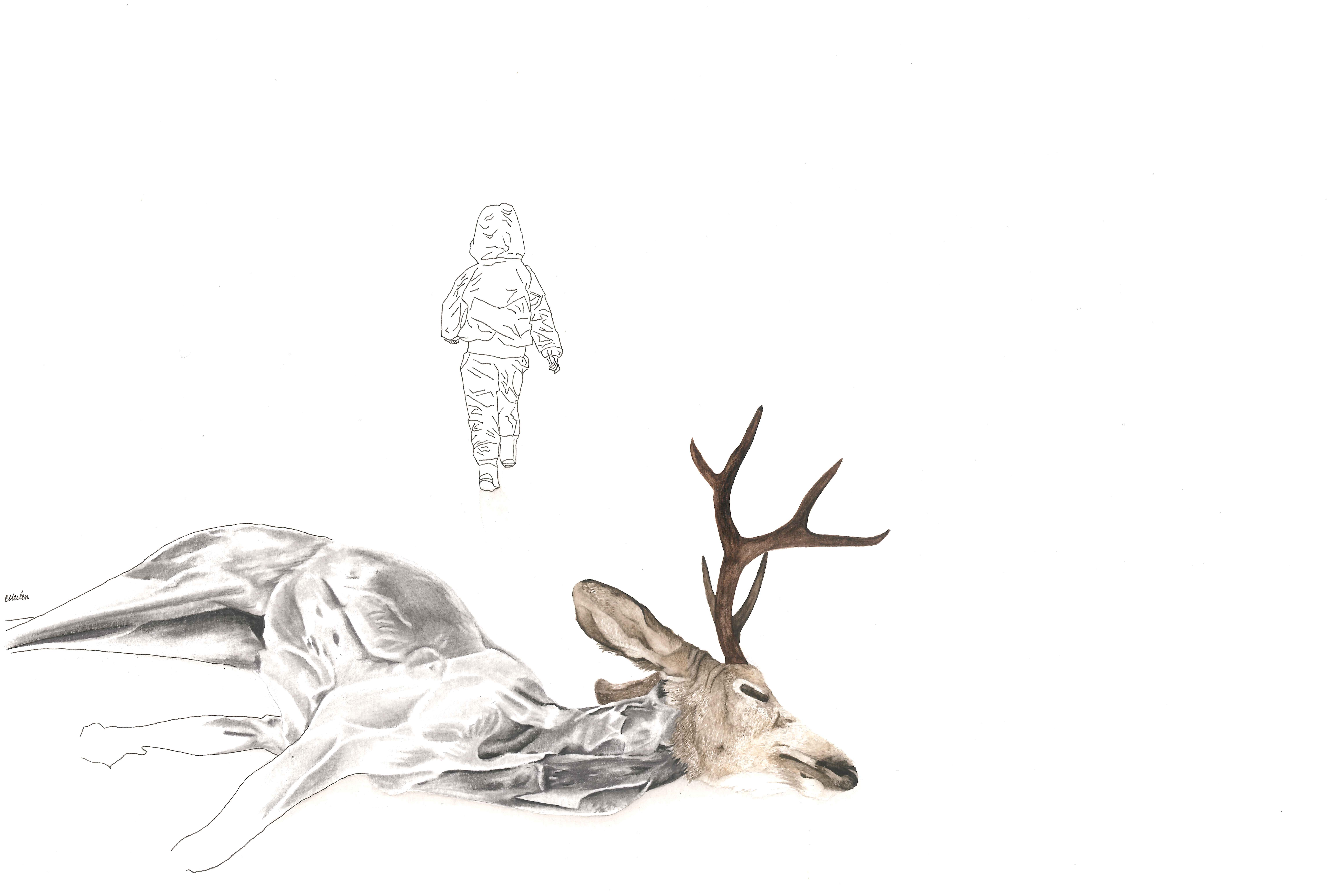 dessin_enfant1