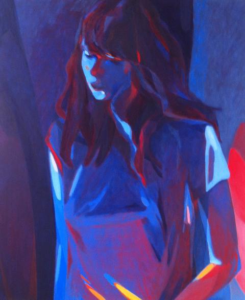 femme, 2013.jpg