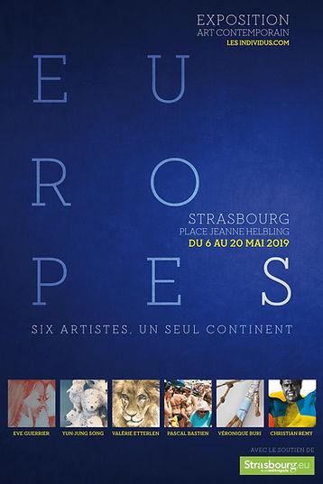 Europes affiche_ECRAN.jpg