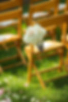 Reliable Rentals : Wedding & Party Rentals - Louisville, KY