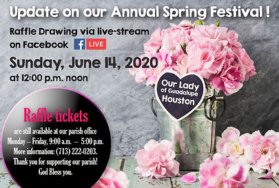 raffle spring festival.jpg