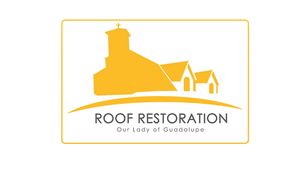 END roof restoraion inro2 trans.png
