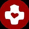 logo scj 2_edited.png