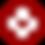logo scj 2.png