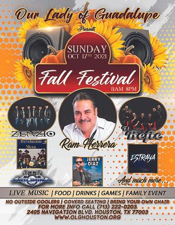 Fall_Festival 2021.jpg