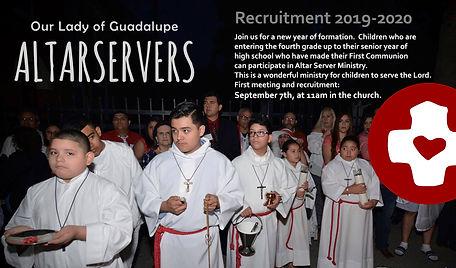 altar servers recruitment 2020color.jpg