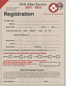 registration_altarservers 2021.jpg