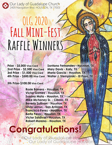raffle winners OLG Fall Mini Fest.jpg