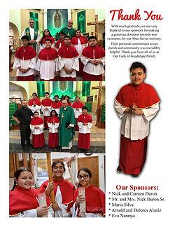 altarservers bulletin page.jpg