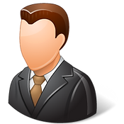 Office-Client-Male-Light-icon.png