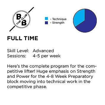 Programs Descriptions-05.jpg
