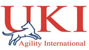 What is UKI Agility?