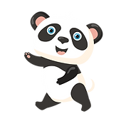 pandas-06.png