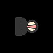 Baozi_Logo_MAIN_Çalışma Yüzeyi 1 kopya.p