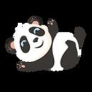 pandas-08.png