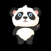 pandas-02.png
