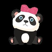 pandas-04.png