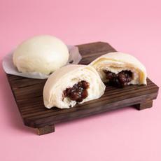 How have you Bean Bao