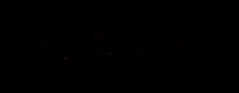 ZCAM-Logo_black.png