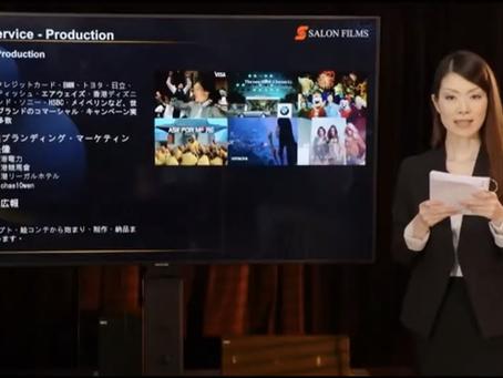 【イベント】『ニューノーマル時代の映像業界の取組事例(3/18開催)』がYouTube公開されました