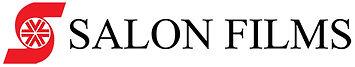 Logo_Blackss.jpg
