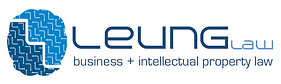LeungLaw business intellectual property law trademark Toronto, Canada